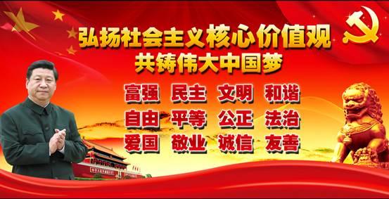 【CDTV】香港youtuber日本街访被大陆人抢麦:China is HK