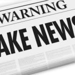 加拿大和美国必读 | 海外华人圈假新闻有多严重?