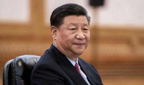 VOA | 披露习近平亲属洗钱 华尔街日报记者中国签证被拒
