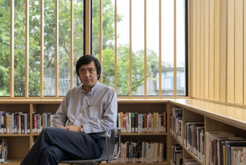 报导者 | 专访李立峯:香港民调中的港独 揽炒 移民趋势