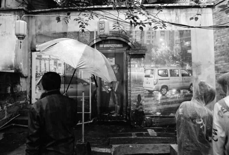Photo: Untitled (Chongqing), by LTJcake