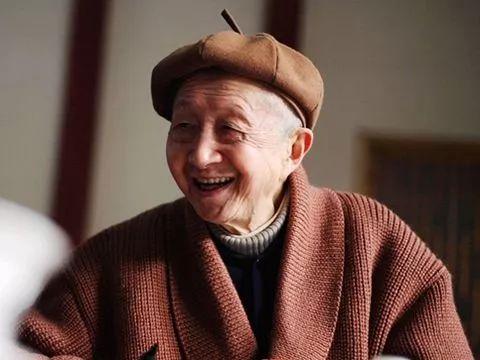 傅国涌:草木一秋人一世:悼念流沙河先生
