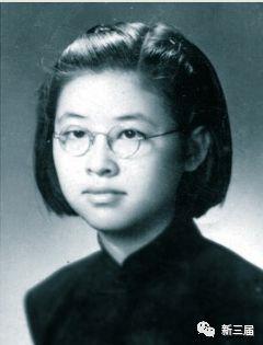 新三界丨刘晓阳:妈妈惨死在文革混乱之中