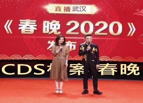 chunwan2020500360.jpg