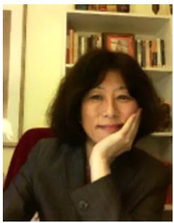 新三届丨沈睿:我是怎样成为一个女权主义者的?