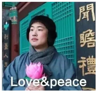 【CDTV】波特王|六月粉红月报:采访武汉人真实现况