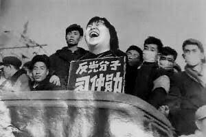 【恶搞】反党分子采访总加速师