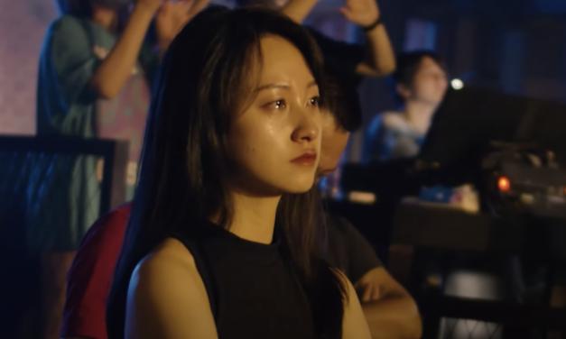 【CDTV】李志 2020.8.8成都《三缺一》演出纪实