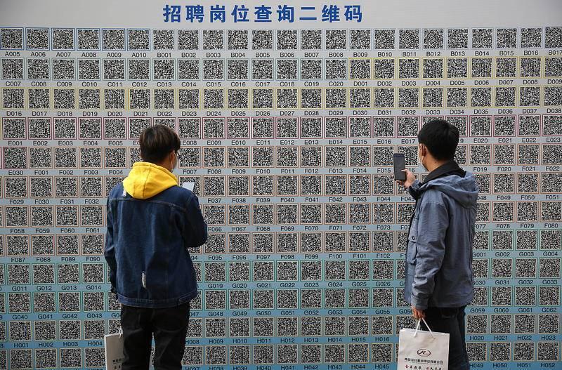图源:视觉中国
