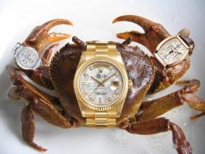 https://chinadigitaltimes.net/space/images/thumb/5/52/River_crab1.jpg/300px-River_crab1.jpg