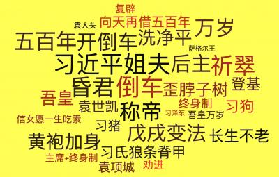 习近平:敏感词.png