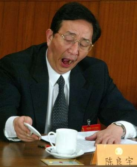 Chen Liangyu