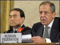 lavrov-and-china.jpg
