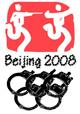 olympichandcuffs.jpg