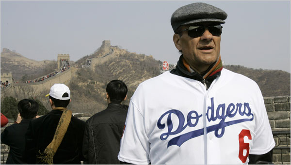 http://www.nytimes.com/2008/03/16/sports/baseball/16china.html?scp=2&sq=dodgers&st=nyt