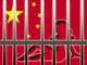China Porn Ban