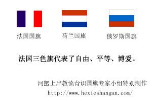 jiaofenqing-2.jpg