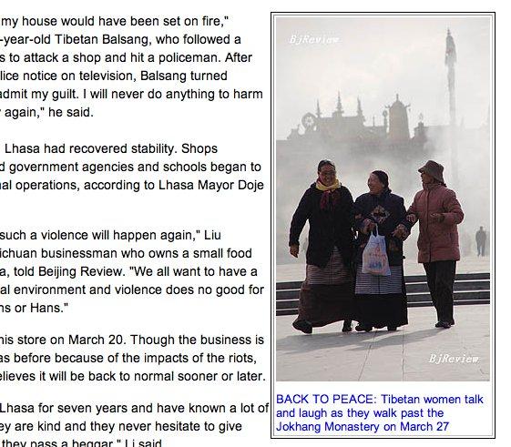 tibetan-women-laughing.jpg
