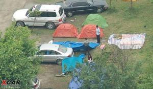 tent scandal 3