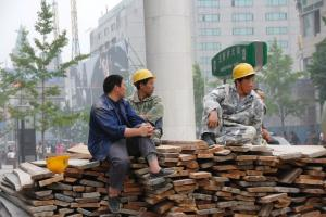 migrant-worker-in-beijing.jpg