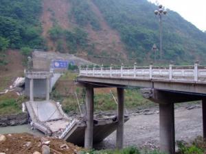 broken bridge 4