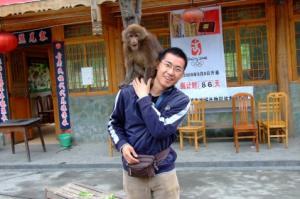 monkey-with-him.jpg