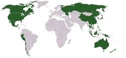 250px-apecmitgliedsstaaten.png