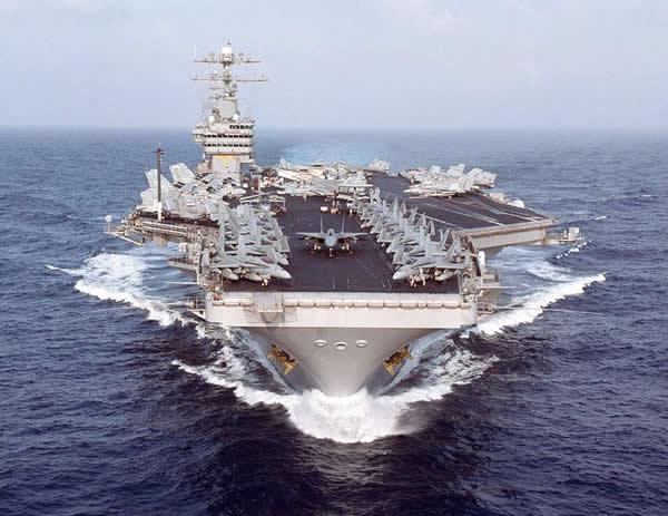 ����� ������ ������ ����� ������� ������ ���������� (����) cvn71_aircraft_carrier.jpg