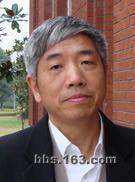 Yang Shiqun, photo courtesy of bbs.163.com
