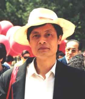 2002-6-1-640-jiaqisheng