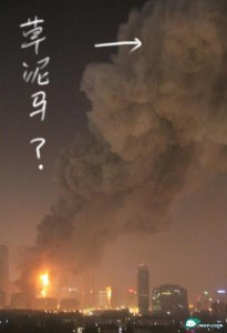 cctv-fire-funny-photoshop-by-chinese-netizens-06-540x790