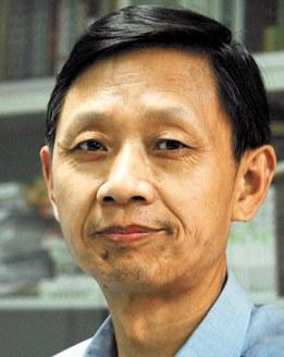 Yan Lieshan