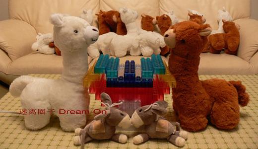 090313-alpaca-teddy-buy-2