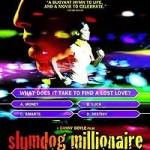 slumdog_millionaire_poster
