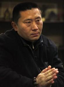 zhang-shijun-cp-6437831