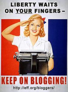 eff_bloggers