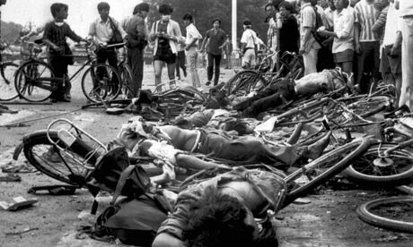 bodies-of-dead-civilians-001