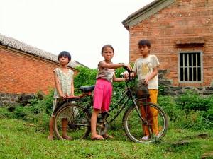guangdong kids