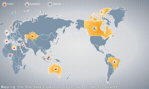 oilmap