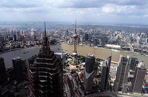 a_china_world_0810