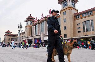 a_postcard_beijing_0928