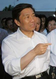 li-yuanchao