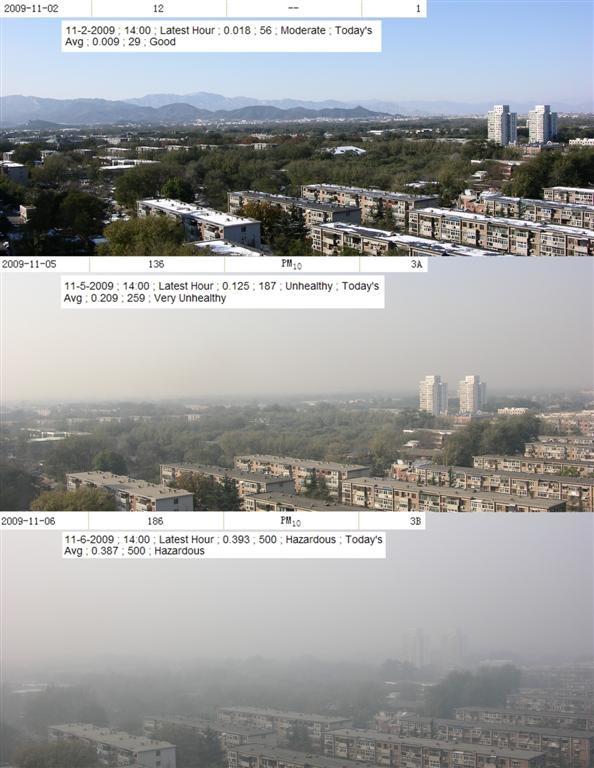 Beijing-20091102-06 (rs)