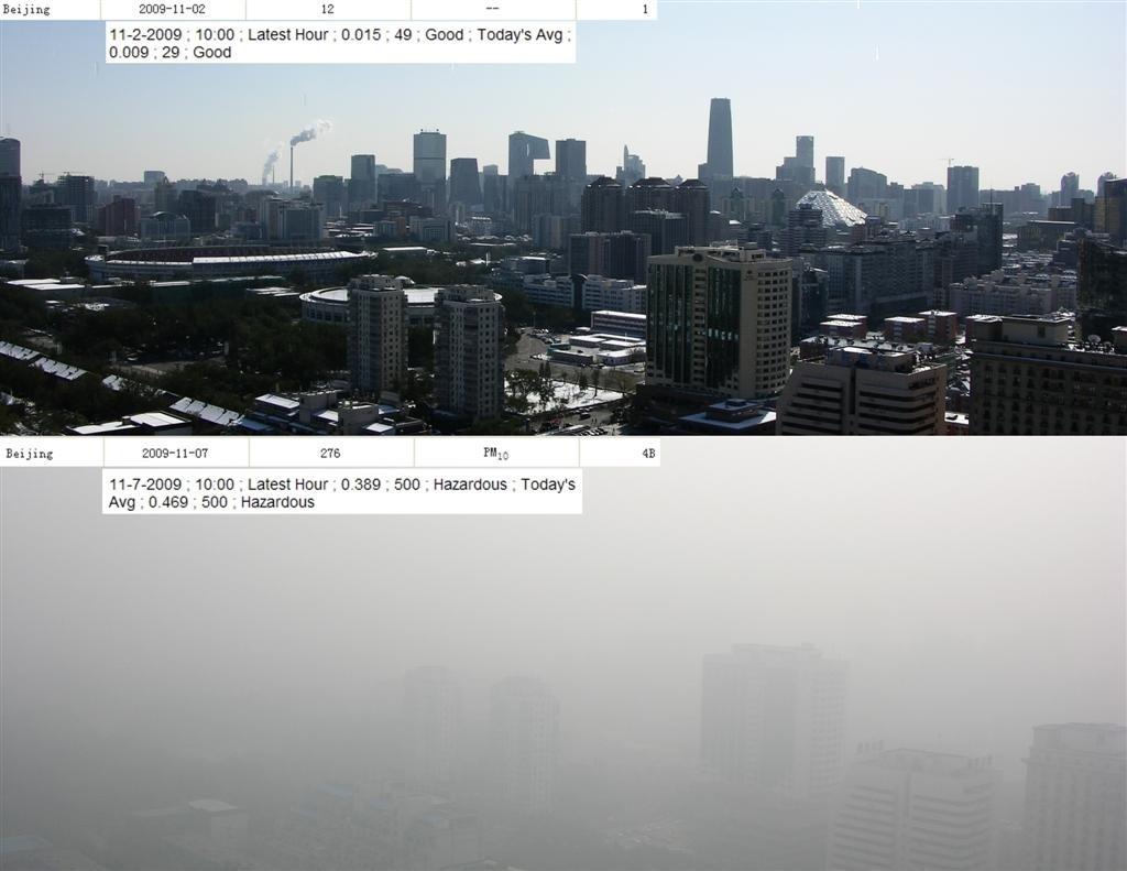 Beijing-20091102-07b (rs)