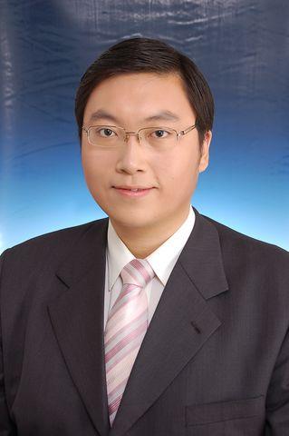 TAO Weishuo