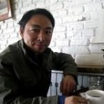 China Human Rights Obama