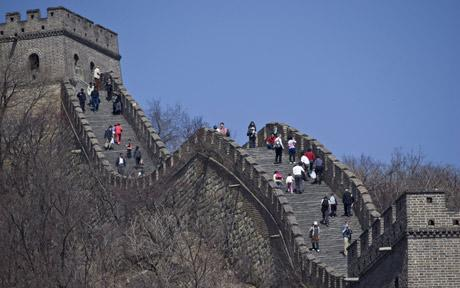 great-wall_1530606c