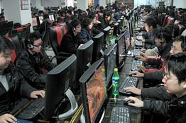 AI-AZ650_CHINAN_D_20091230112855