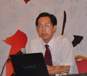 jiangqiping