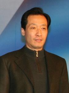 zhaihuisheng